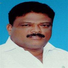 Gnanathiraviam S
