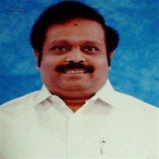 D.m.kathir Anand