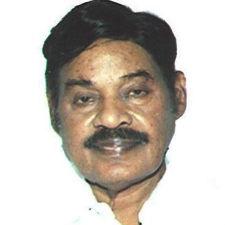 Dr.paarivendhar, T. R