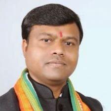 Deepak Baij