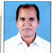 Dr. Cheemala Rangappa