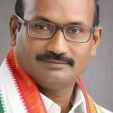 Jetti Gurunadha Rao