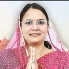 Jyoti Khandelwal