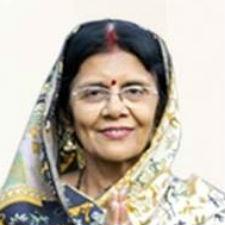 Jyotsna Charandas Mahant