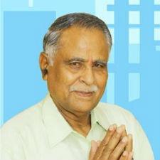 Ramnarayan Meena