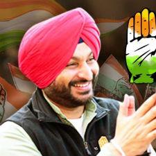 Ravneet Singh Bittu