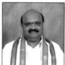 Gollu Krishna
