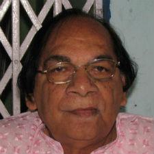 Abu Hasem Khan Chowdhury (dalu)