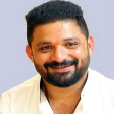 Mithun Rai