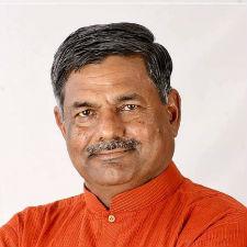 Kagathara Lalitbhai
