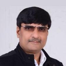 Brhm Swaroop Sagar