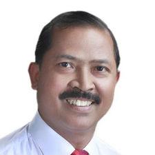 Vincent H. Pala