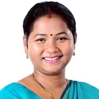 Geeta Kora