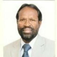 Dr.k.jayakumar