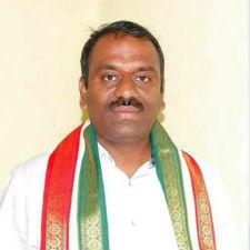 Rajashekhar Hitnal