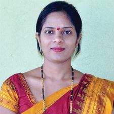 Veena Kashappanavar