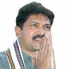 Delkar Mohanbhai Sanjibhai