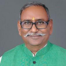Chandeshwar Prasad