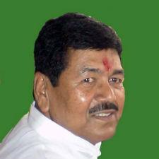 Dinesh Chandra Yadav