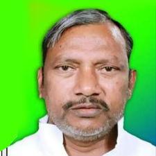 Kaushlendra Kumar