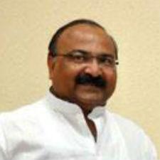 Sunil Kumar Pintu
