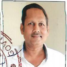 Shrimant Chh. Udayanraje Pratapasinhmaharaj Bhonsle
