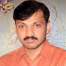 Omprakash Bhupalsinh Alias Pawan Rajenimbalkar