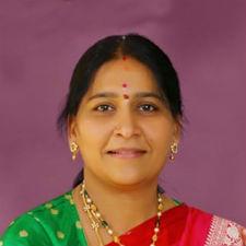 Kavitha Malothu