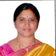 Dr.beesetti Venkata Satyavathi