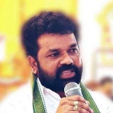 Nandigam Suresh
