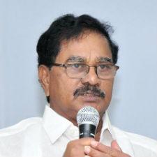 Adala Prabhakara Reddy