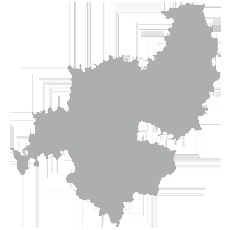 aurangabad-37