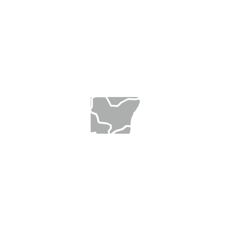 chennai-central