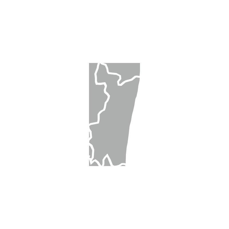 chennai-south