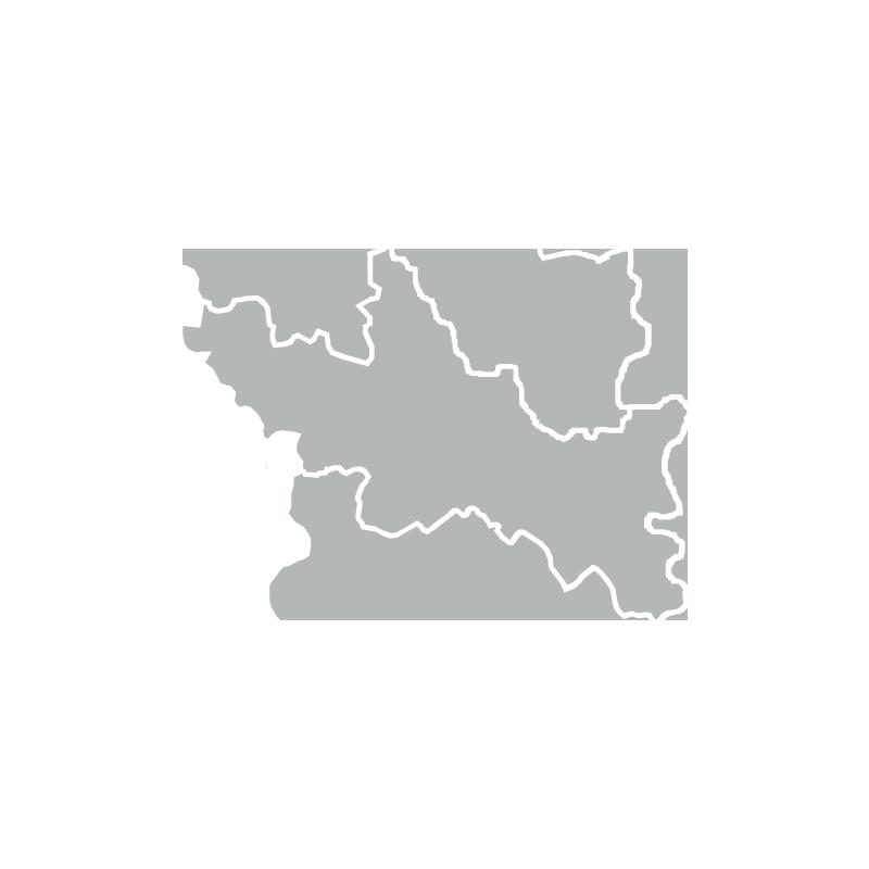 ghaziabad