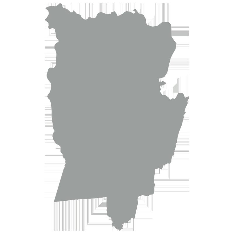 karimganj