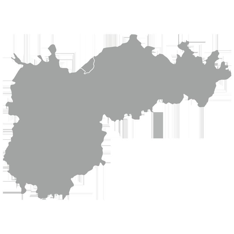 kurukshetra