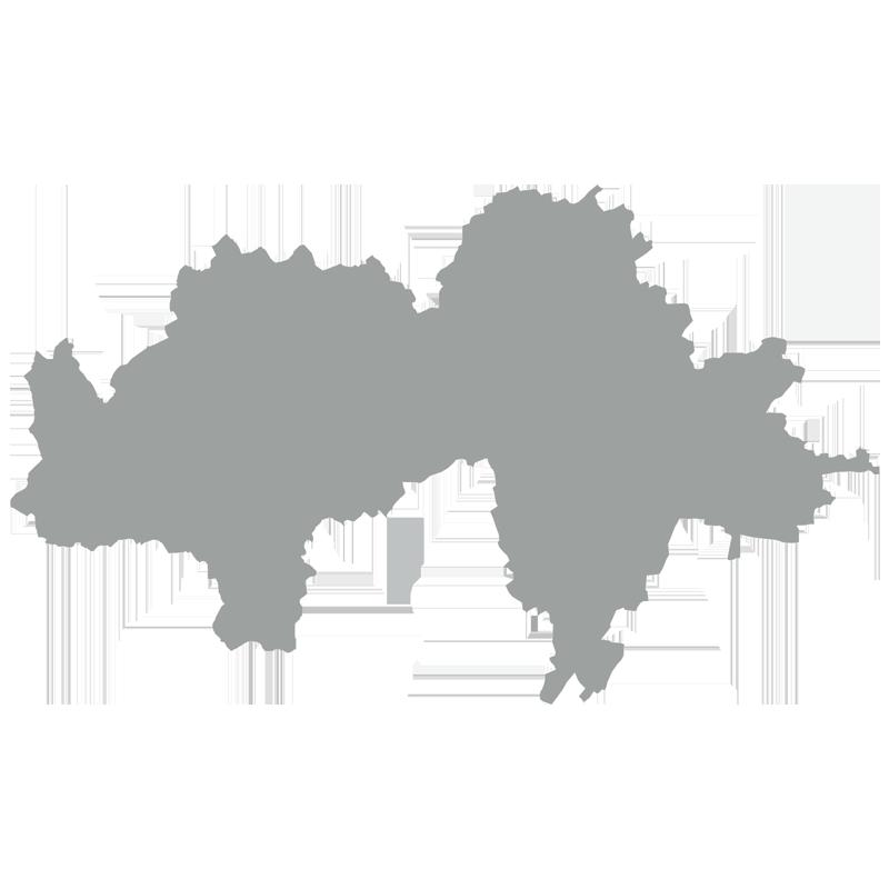 nagaur