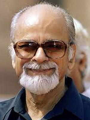 Inder-Kumar-Gujral.jpg