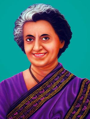 Indira-Gandhi.jpg