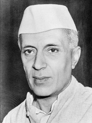 Jawaharlal-Nehru.jpg