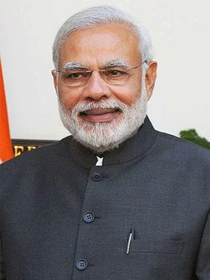 Narendra-Modi.jpg