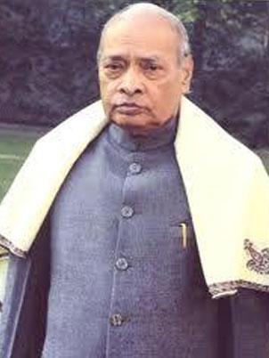 P-V-Narasimha-Rao.jpg