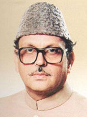 Vishwanath-Pratap-Singh.jpg