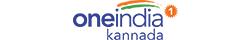 Oneindia.in - thatsKannada