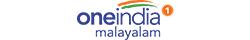 Oneindia.in - thatsMalayalam News