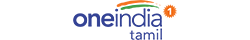 Tamil oneindia